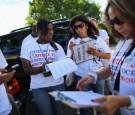 voter registration vote