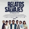 Argentina's 'Wild Tales' A Front-Runner? Antonio Banderas to Be Honored