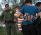 Immigration Reform and the Republican Party