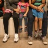 Latino children are largely living without healthcare