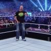 Rumors Continue To Persist Regarding Hulk Hogan,