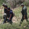 Border Patrol, TSA Exempt from New Racial Profiling Policies by Justice Department