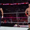 Dean Ambrose & John Cena Team Up To Face The Authority in a
