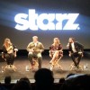 starz-the-chair-new-york-television-festival
