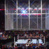 wwe hell in a cell RAW