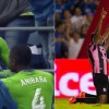 MLS Club Seattle Sounders Takes the Supporters' Shield This Weekend While Queretaro Upset Liga MX Leaders Club America