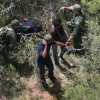 Border Security Top Concern For Texans Despite Deaths at U.S.-Mexico Border Hitting 15-Year Low