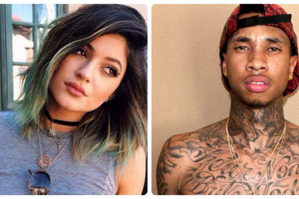 Kim kardashian dating rapper