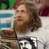 Daniel Bryan Will Undergo More Surgery as he Continues his Rehabilitation