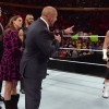 The Authority Confront WWE Intercontinental Champion Dolph Ziggler