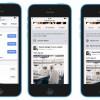 Facebook Newsfeed settings
