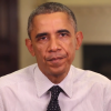 President Obama on Net Neutrality: Calls for 'Free and Open' Internet, Recommends FCC to Adopt Four Steps