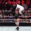 Ryback Battles Corporate Kane in
