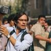 Oscars 2015: Why Gael Garcia Bernal Should Get An Oscar Nomination for 'Rosewater'