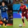 Argentina vs Portugal: Will Lionel Messi or Cristiano Ronaldo Shine in International Friendly Tuesday?