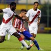 Paraguay and Peru Get Ready to Play Again in a Rematch From Friday