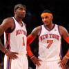 New York Knicks Start NBA Season 3-8, But Is It Time To Panic?