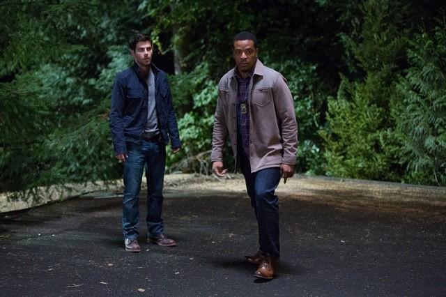 nbc-Grimm-season-4-episode-5