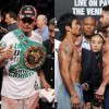 Mexican Boxing Legend Erik Morales Predicts Manny Pacquiao May Face Problems Against Chris Algieri Saturday