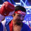 Manny Pacquiao Defeated Chris Algieri; Is Floyd Mayweather Next?