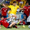 Copa America 2015 Groups Revealed: Breaking Down the Groups, Picking the Winners