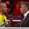 Vince McMahon Responds After CM Punk Breaks Silence on Departure From WWE on Colt Cabana's Podcast