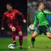 Ballon d'Or 2015: Cristiano Ronaldo Still Favorite to Beat Lionel Messi, But What About Manuel Neuer?