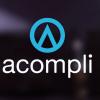 Acompli, Latino Startup purchased by Microsoft, Javier Soltero