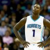 NBA: Charlotte Hornets Looking to Trade Lance Stephenson; Which Teams Might be Interested?