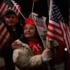 immigration immigrants
