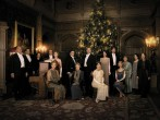 Downton Abbey Getting Ready for Another Wedding