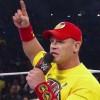 John Cena Teams Up With Erick Rowan & Ryback to Battle The Big Show, Seth Rollins and Luke Harper