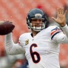 These 5 NFL Teams Could Make a Run At Trading for Jay Cutler This Offseason