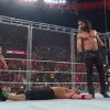 Seth Rollins Forms an Allegiance With Paul Heyman to Destroy John Cena