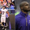 Super Bowl XLIX Advertising Sales Continue to Sell Well Despite Ray Rice & Adrian Peterson Controversies