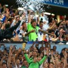 Soccer in 2014: Find Out Where Real Madrid, Germany Rank Among Best Teams of the Year