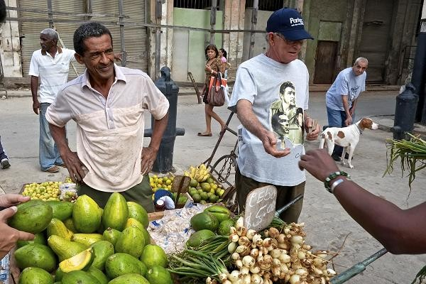 Renewed US, Cuba Diplomatic Relations Could Start Limited Success for Businesses