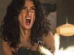 Salma Hayek Takes on Japanese Mobsters, Assassins in New Movie 'Everly'