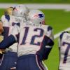 super-bowl-2015-new-england-patriots-quarterback-tom-brady