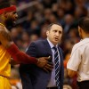 NBA: Will LeBron James Opt Out of His Contract?