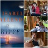 Award-Winning Author Isabel Allende Discusses Relationships, Journalism and the Realities of Magical Realism