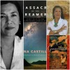 Chicana Novelist, Poet Ana Castillo Discusses Poetry, Fiction and the Xicanisma Experience