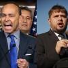 New Study: Latino Presence Grows In New Congress, But Legislators Still Disproportionately