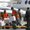 Peru Drug Raids