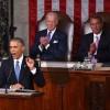 Barack Obama state of the union john boehner joe biden
