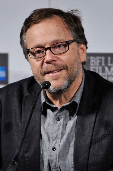 Fernando Meirelles is one of two Brazilian directors nominated for best director at the Oscars. Who is the other?