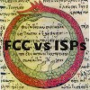 FCC vs ISPs on Net Neutrality, never-ending cycle of regulation and court challenges