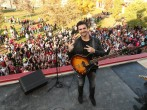 Juanes -
