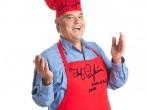 Chef Pepín