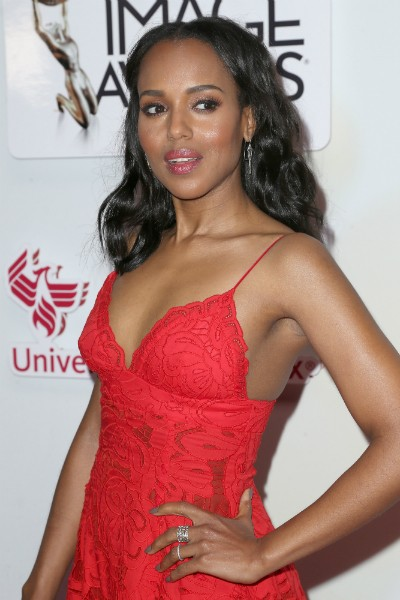 Kerry-Washingon-46th-NAACP-Image-Awards
